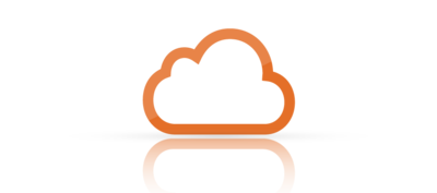 Cloud Services and Platforms